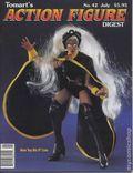 Tomart's Action Figure Digest (1991) 42