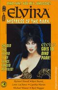 Elvira Mistress of the Dark (1993) 9