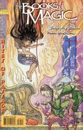 Books of Magic (1994) 35