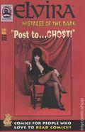 Elvira Mistress of the Dark (1993) 131