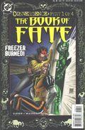 Book of Fate (1997) 6