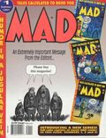 Tales Calculated to Drive You Mad (1997) 1