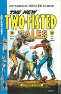 Two Fisted Tales (1992 Gemstone/Russ Cochran) 19