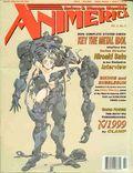 Animerica (1992) 502