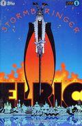 Elric Stormbringer (1997) 1