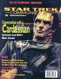 Star Trek Communicator (1994) 111