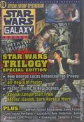 Star Wars Galaxy Magazine (1994) 10