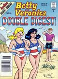 Betty and Veronica Double Digest (1987) 66