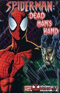 Spider-Man Dead Man's Hand (1997) 1