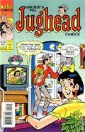 Jughead (1987- 2nd Series) 95