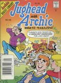 Jughead with Archie Digest (1974) 135