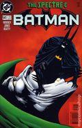 Batman (1940) 541