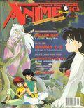 Animerica (1992) 505