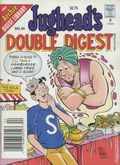 Jughead's Double Digest (1989) 44
