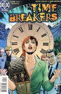 Time Breakers (1997) 4