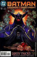 Batman Legends of the Dark Knight (1989) 97