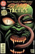 Scare Tactics (1996) 9