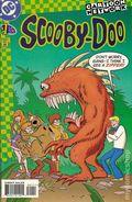 Scooby-Doo (1997 DC) 1