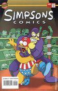 Simpsons Comics (1993-2018 Bongo) 29