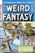 Weird Fantasy (1992 Russ Cochran/Gemstone) 19