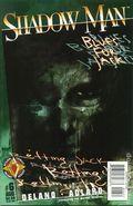 Shadowman (1997 2nd Series) 6