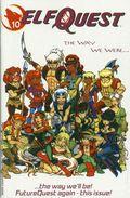 Elfquest (1996 Warp) 10