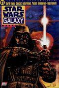 Star Wars Galaxy Magazine (1994) 11