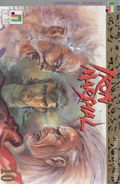 Iron Marshal (1990) 10