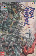 Iron Marshal (1990) 11