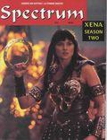 Spectrum (1994) Magazine 10