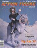 Tomart's Action Figure Digest (1991) 40