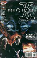 X-Files (1995) 28