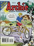 Archie Comics Digest (1973) 148