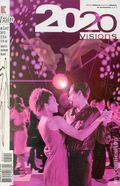 2020 Visions (1997) 5