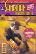 Sandman Mystery Theatre (1993) 50