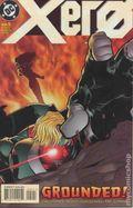 Xero (1997) 5
