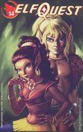 Elfquest (1996 Warp) 14