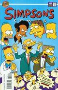 Simpsons Comics (1993-2018 Bongo) 30