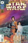 Star Wars A New Hope Special (1997) 4