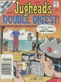 Jughead's Double Digest (1989) 45