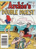Archie's Double Digest (1982) 95