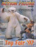 Tomart's Action Figure Digest (1991) 39