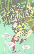 Amy Racecar Color Special (1997) 1