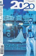 2020 Visions (1997) 4