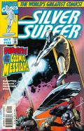 Silver Surfer (1987 2nd Series) 132
