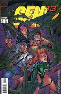 Gen 13 (1995 2nd Series) 19