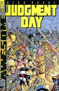 Judgment Day (1997 Awesome) 1A