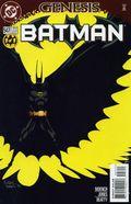 Batman (1940) 547