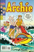 Archie (1943) 463