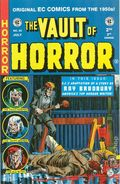 Vault of Horror (1992 Gemstone) 20